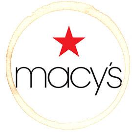 tea-logo-macys.jpg