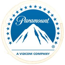 tea-logo-paramont.jpg