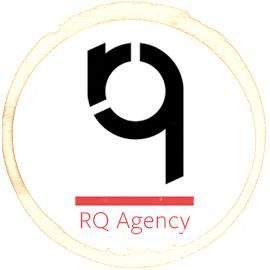 tea-logo-RQ.jpg