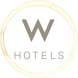 tea-logo-W.jpg