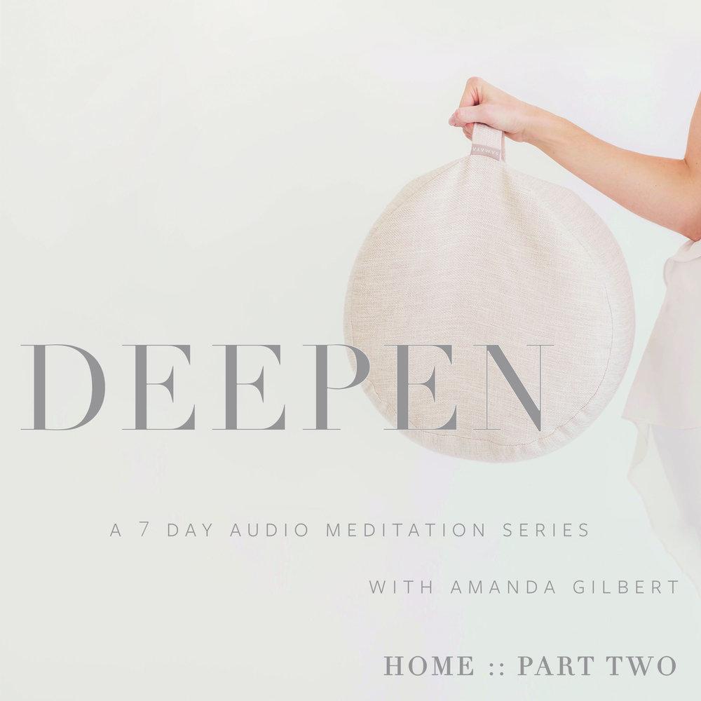 deepen-cover.jpg