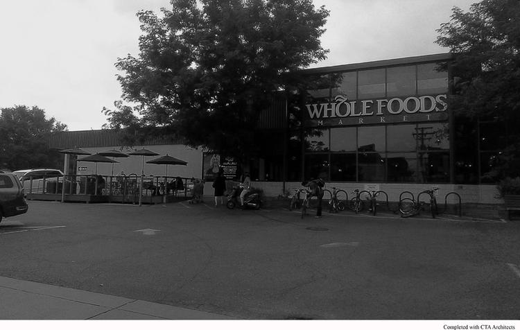 Whole+Foods+Cap+Hill.jpg