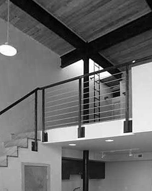 Smiths Architects