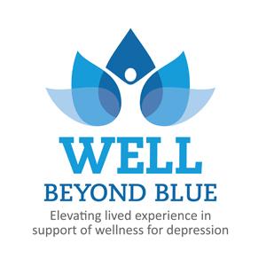 WellBeyondBlue_Logo.jpg