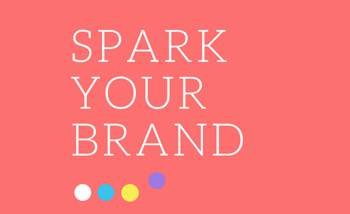 Spark Your Brand