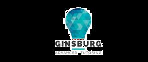 ginsburg tutoring