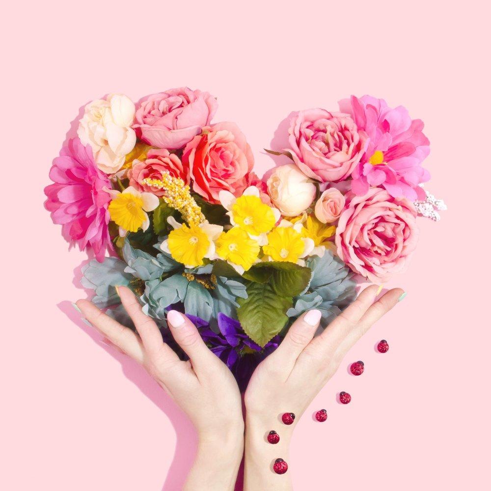 pinklovelight.jpg