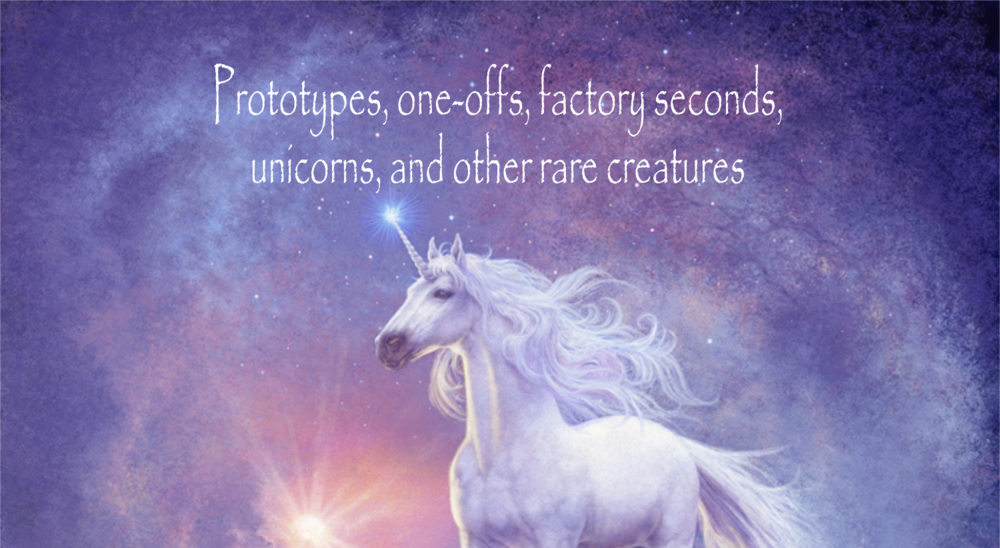 Astral Unicorn Cropped.png