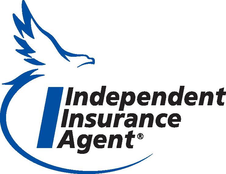 independentagent.png
