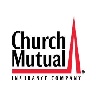 church-mutual.jpg