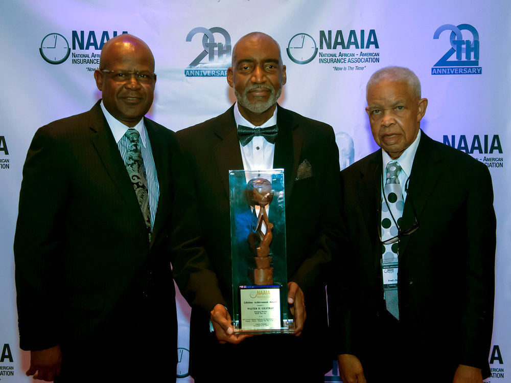Walter Gilstrap--Lifetime Achievement Award Winner.jpg