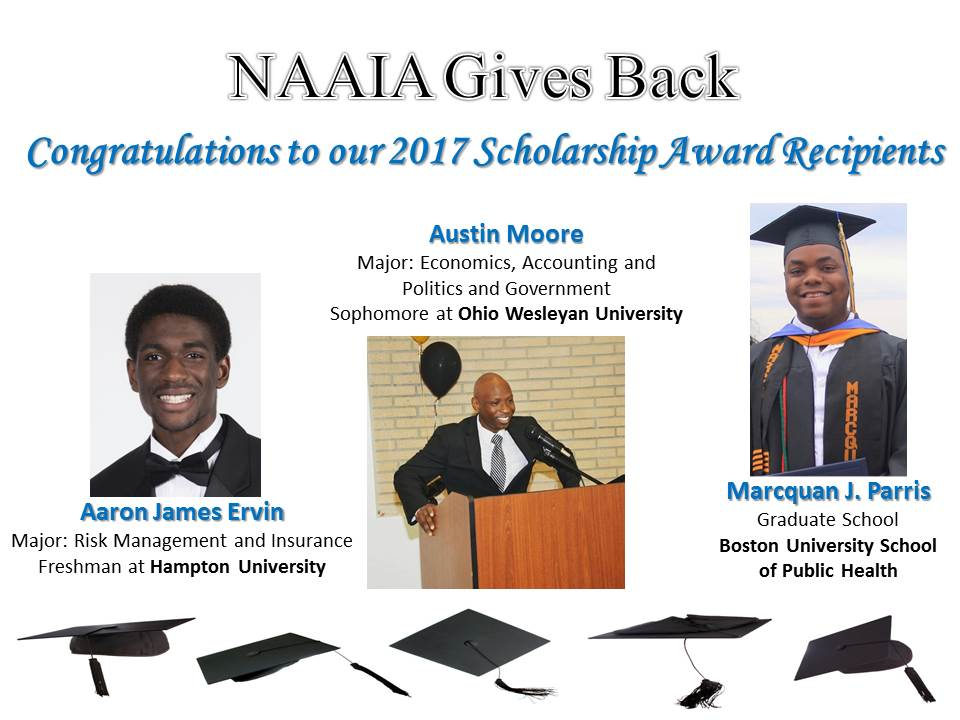 2017 Scholarship Award Recipients.jpg