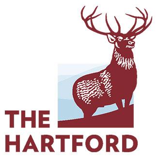 the-hartford.jpg