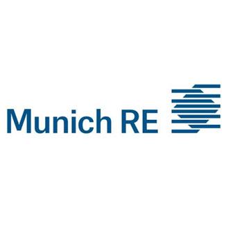 munich-re.jpg