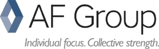 af group-logo-pantone.jpg