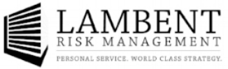 Lambent - Logo - K.jpg