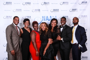 2018 NAAIA Conference: Photo Booth Pictures