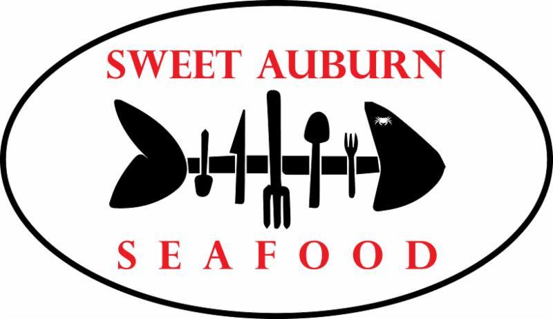 aaip-seafood-image.jpg