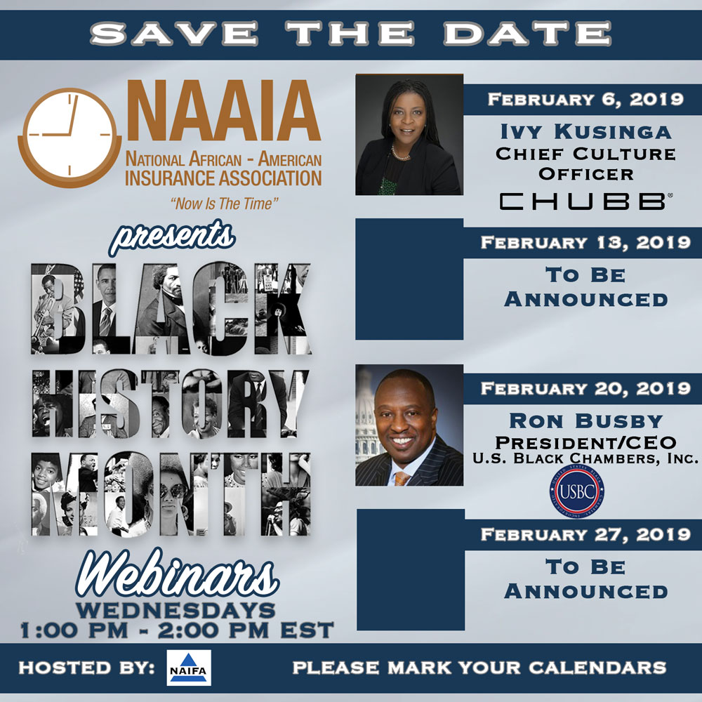 NAAIA-Black-History-Webinars-Save-The-Date.jpg