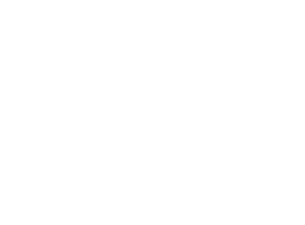 ParsonsAvenue-Redev_Logo_white_vertical.png