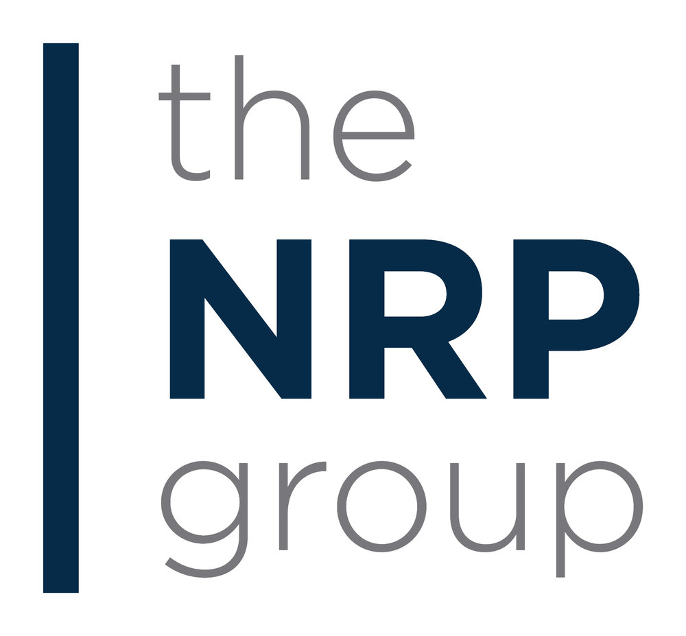 NRP_RGB.jpg