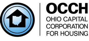 Ohio Capital.PNG