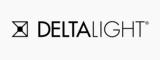 deltalight.jpg