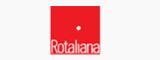rotaliana.png