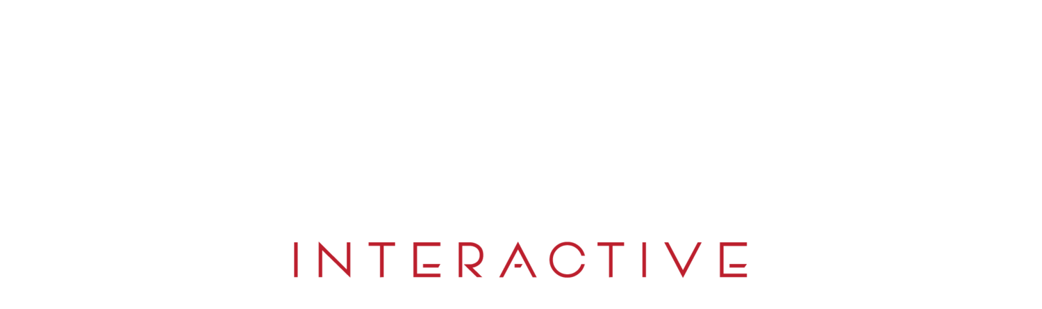 Grayscale Interactive