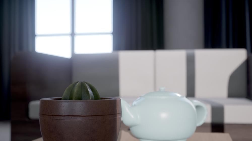 Tea1.png