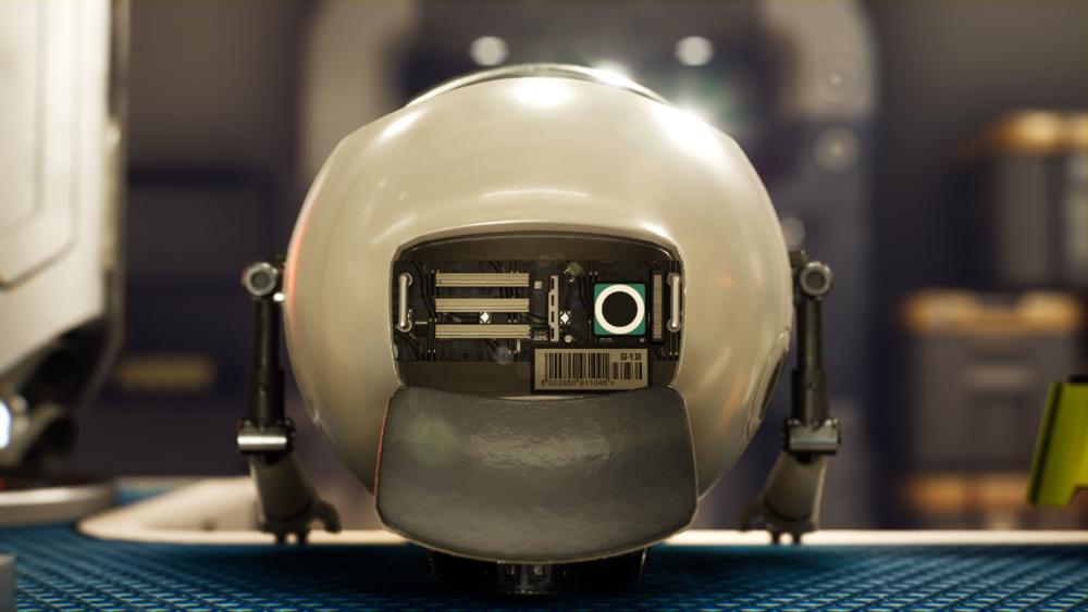 RobotBack.png