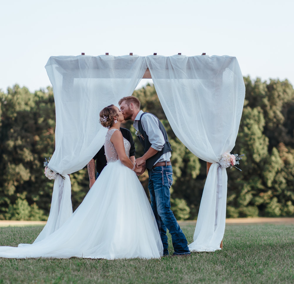 Kristina Sellers Photography - Louisville Ky & Southern IN Wedding and Elopement photographer - Couples Engagement Anniversary Proposal Session