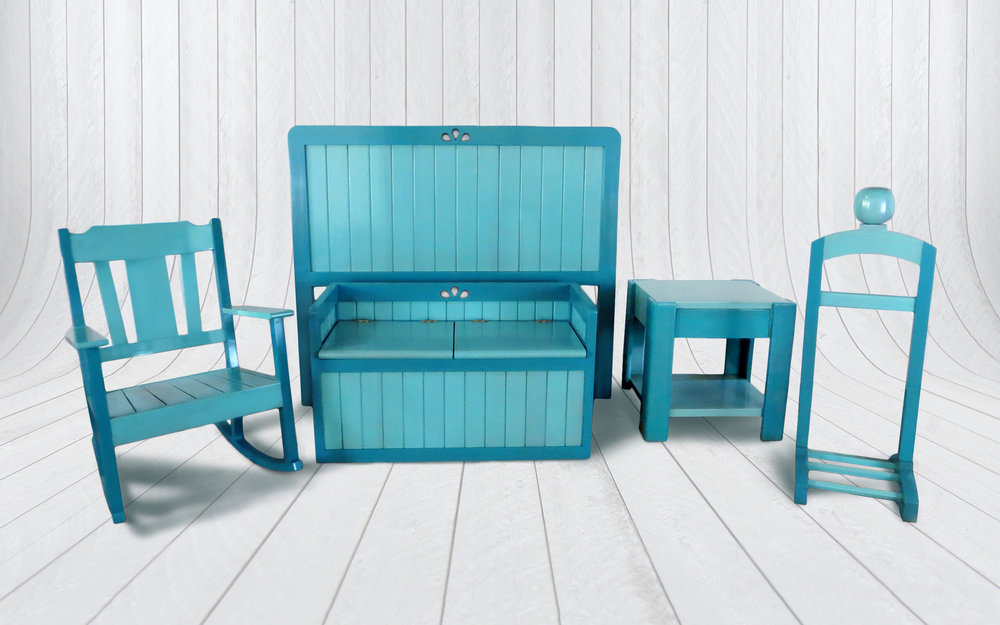 muebles-tap-color-aqua.jpg