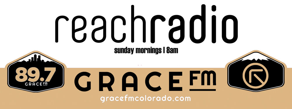GraceFM_ReachRadio+-banner-+ReachBoulder.jpg