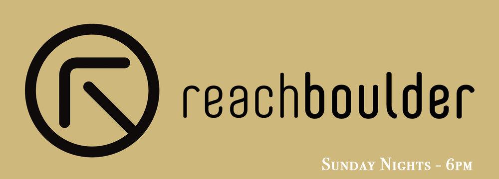 ReachBoulder-banner.jpg