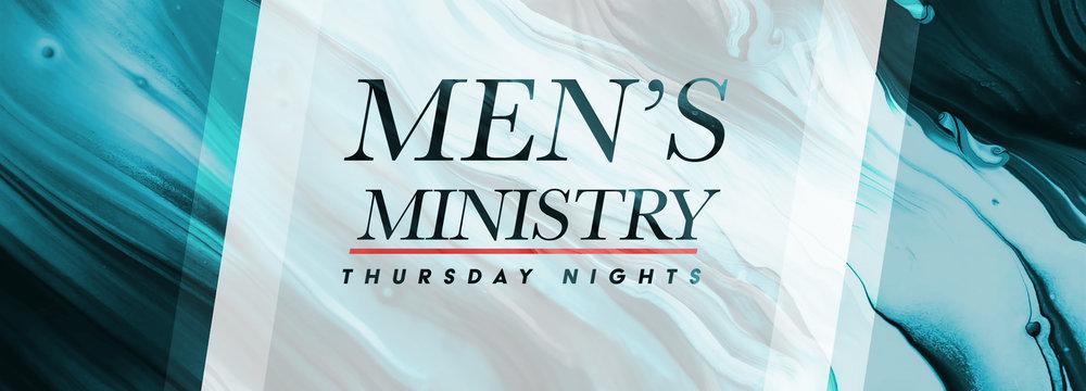 Men's Ministry _ banner.jpg