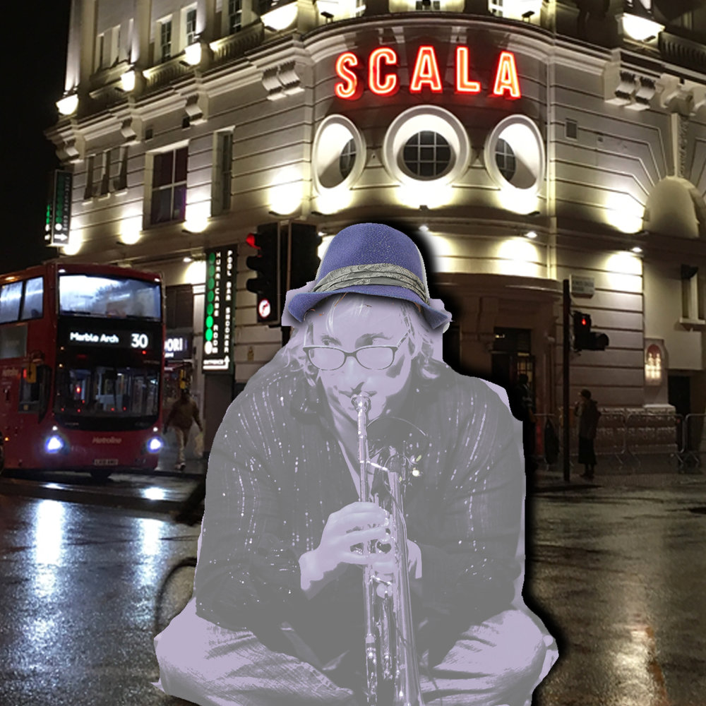 November 2018 - I played scala (https://hatonauts.com/track/robyn-steward-scala) by the kind invitation of Hackney Colliery band (https://www.hackneycollieryband.co.uk/)