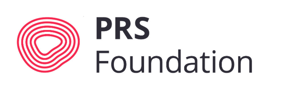 Robyn Steward is supported by PRS Foundation open fund