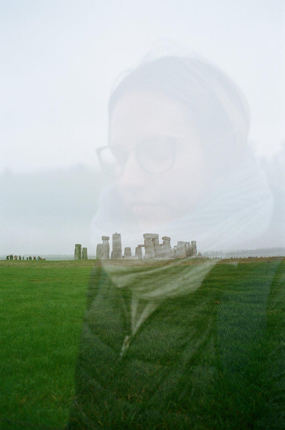 90 Stonehenge DOUBLE EXPOSURE.JPG