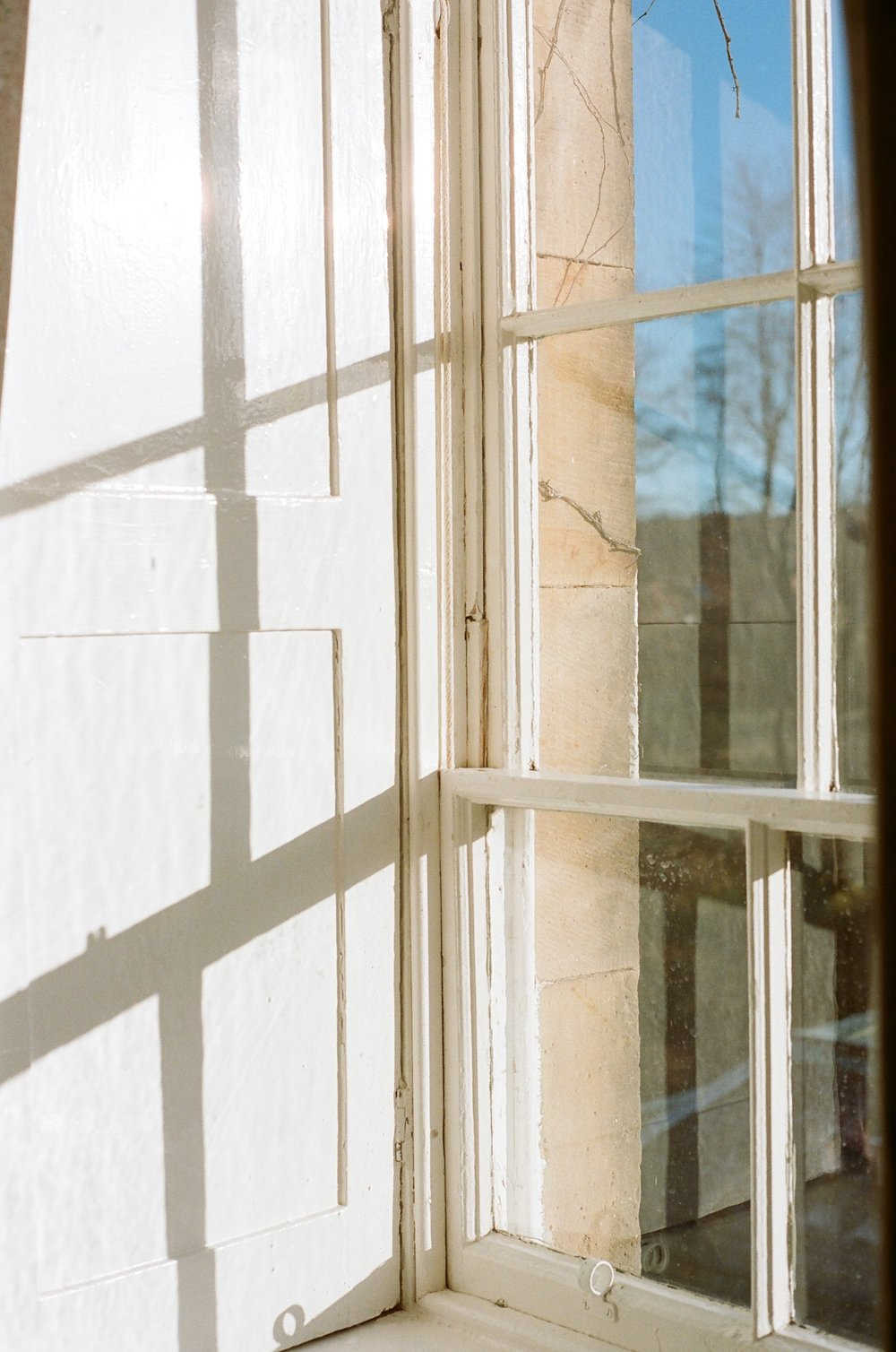 63 Culloden bedroom window.JPG
