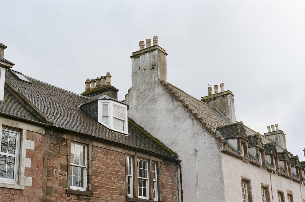 131 Inverness.jpg