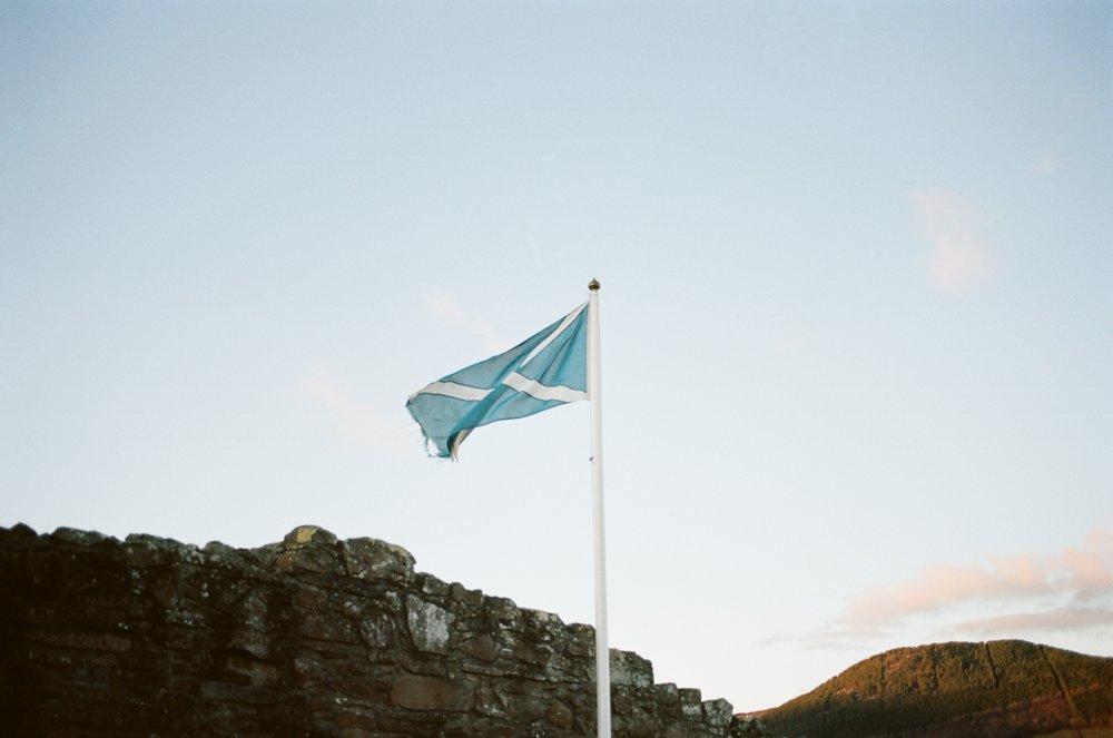 100 Urquhart Castle.JPG