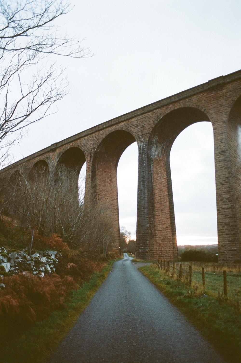 43 Viaducts.JPG