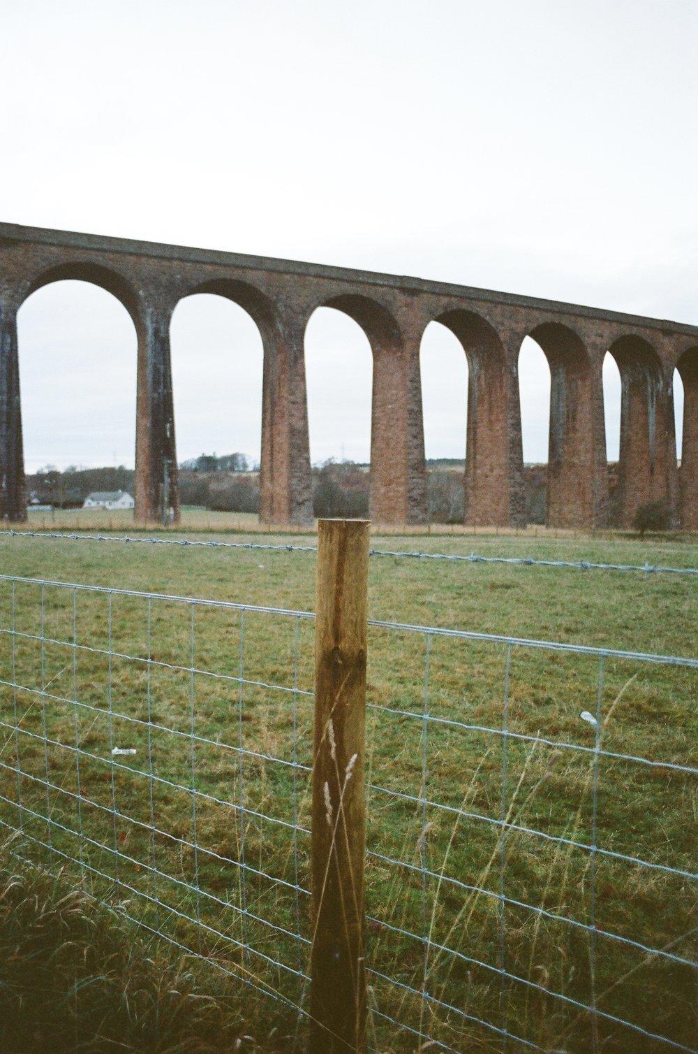 42 Viaducts.JPG