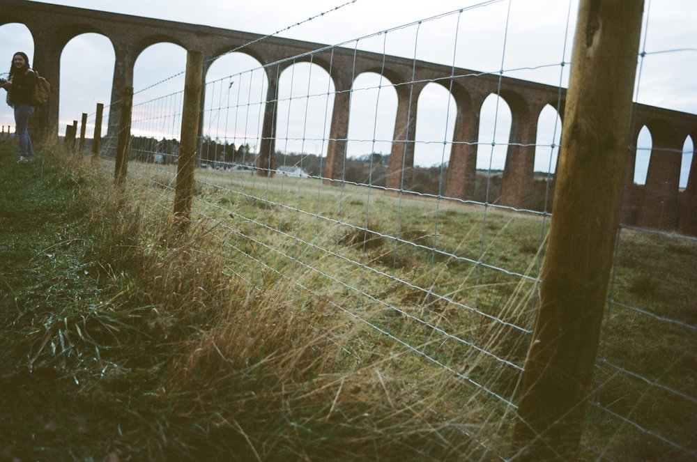39 Viaducts.JPG