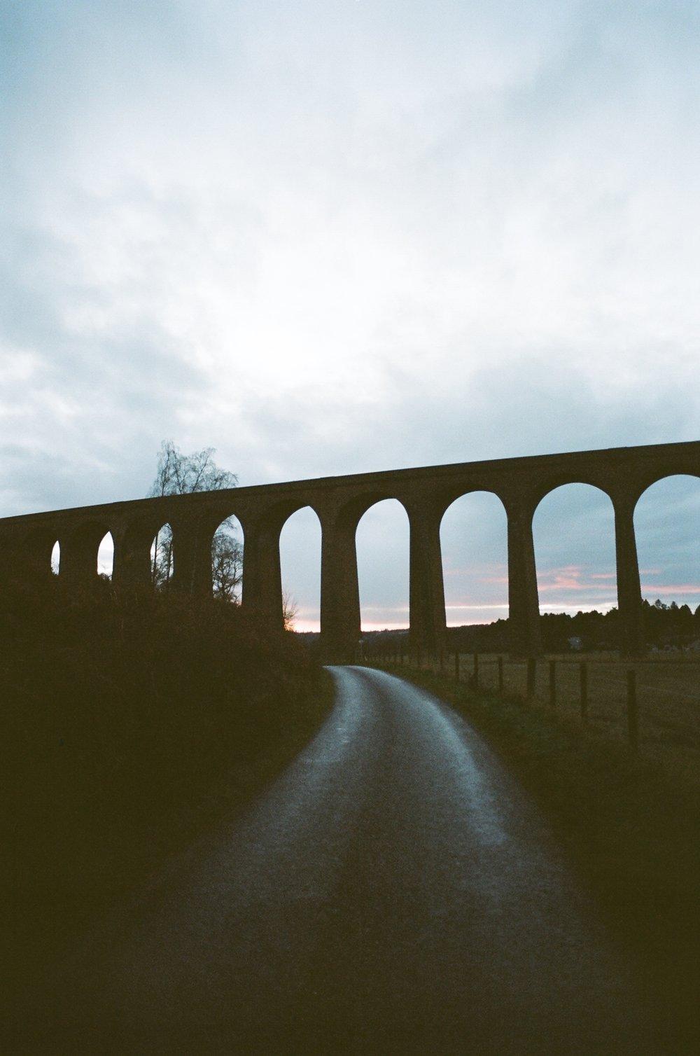 38 Viaducts.JPG