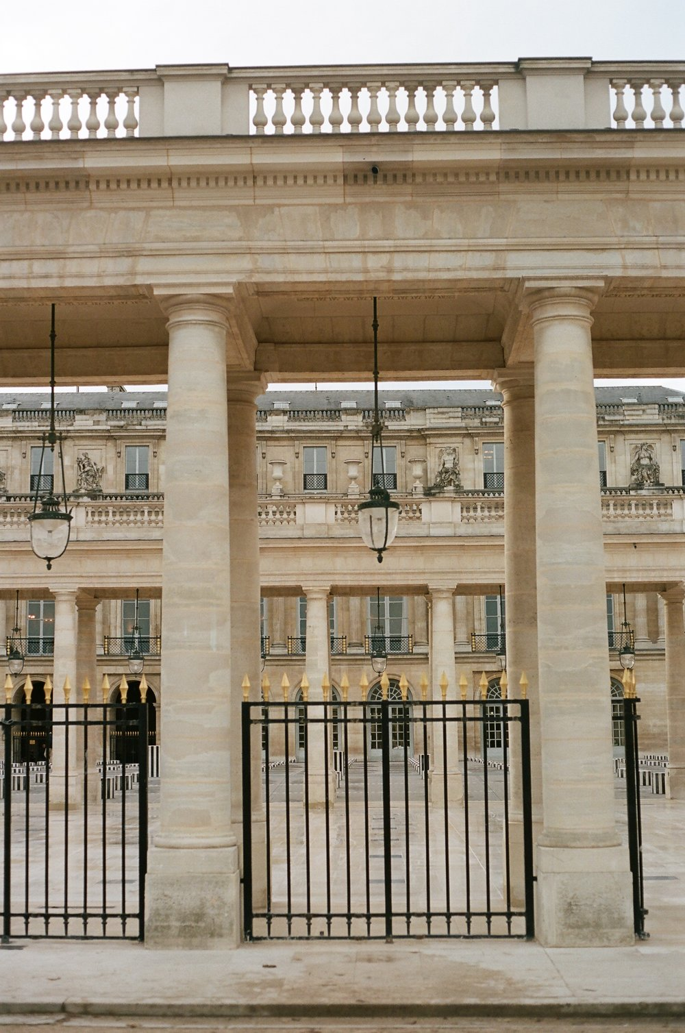 48 Palais Royal.JPG