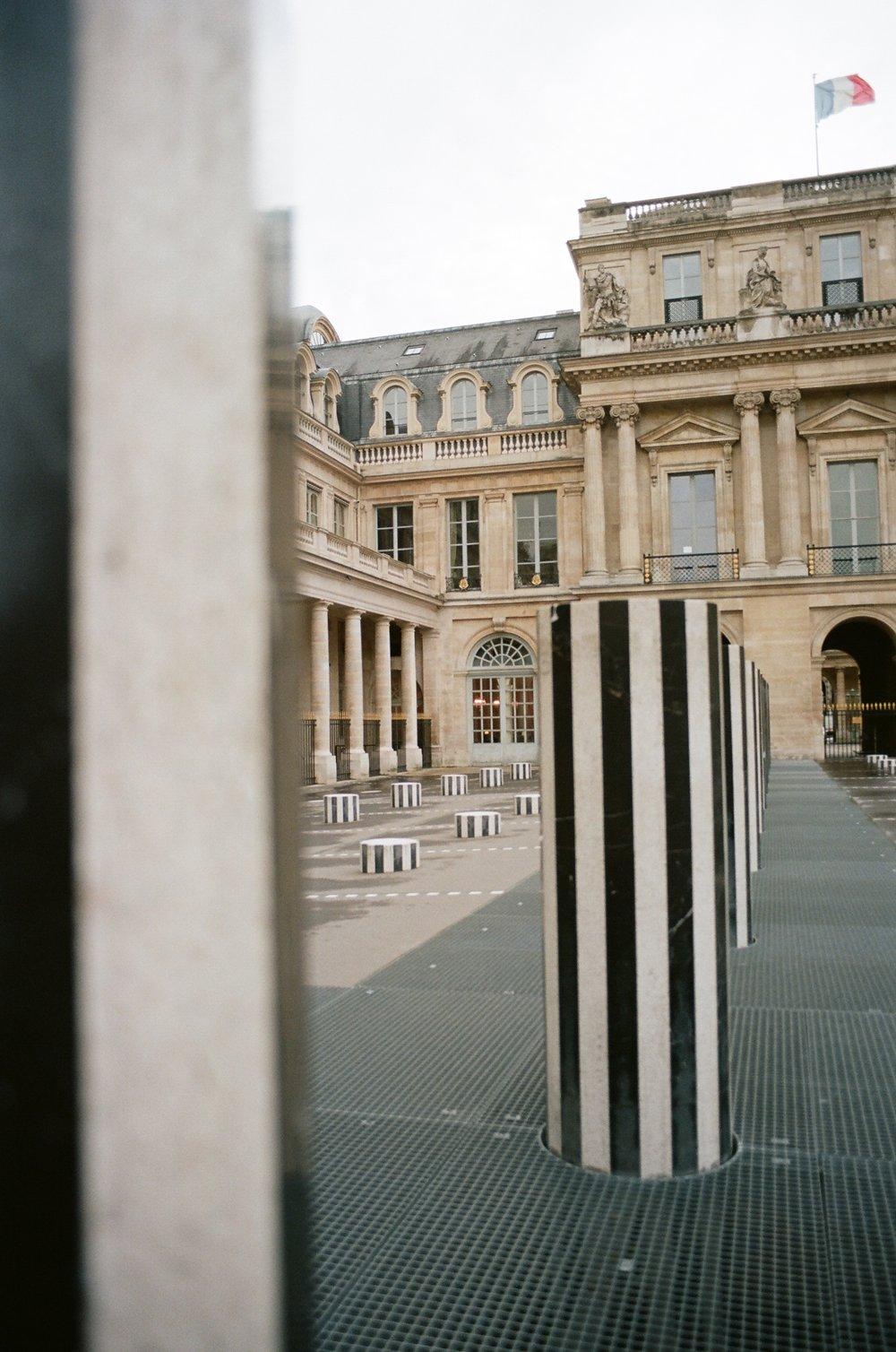 59 Palais Royal.JPG