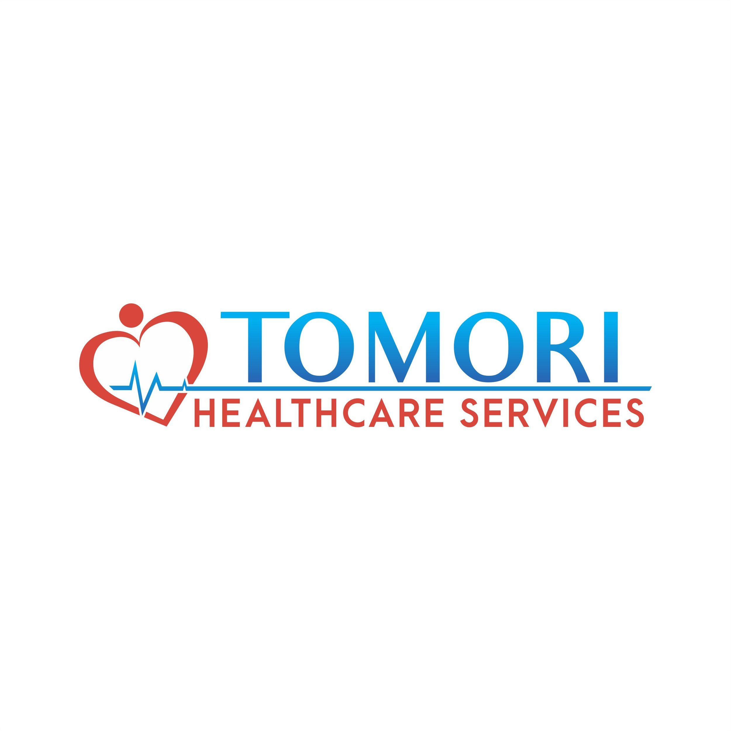TOMORI HEALTHCARE SERVICES
