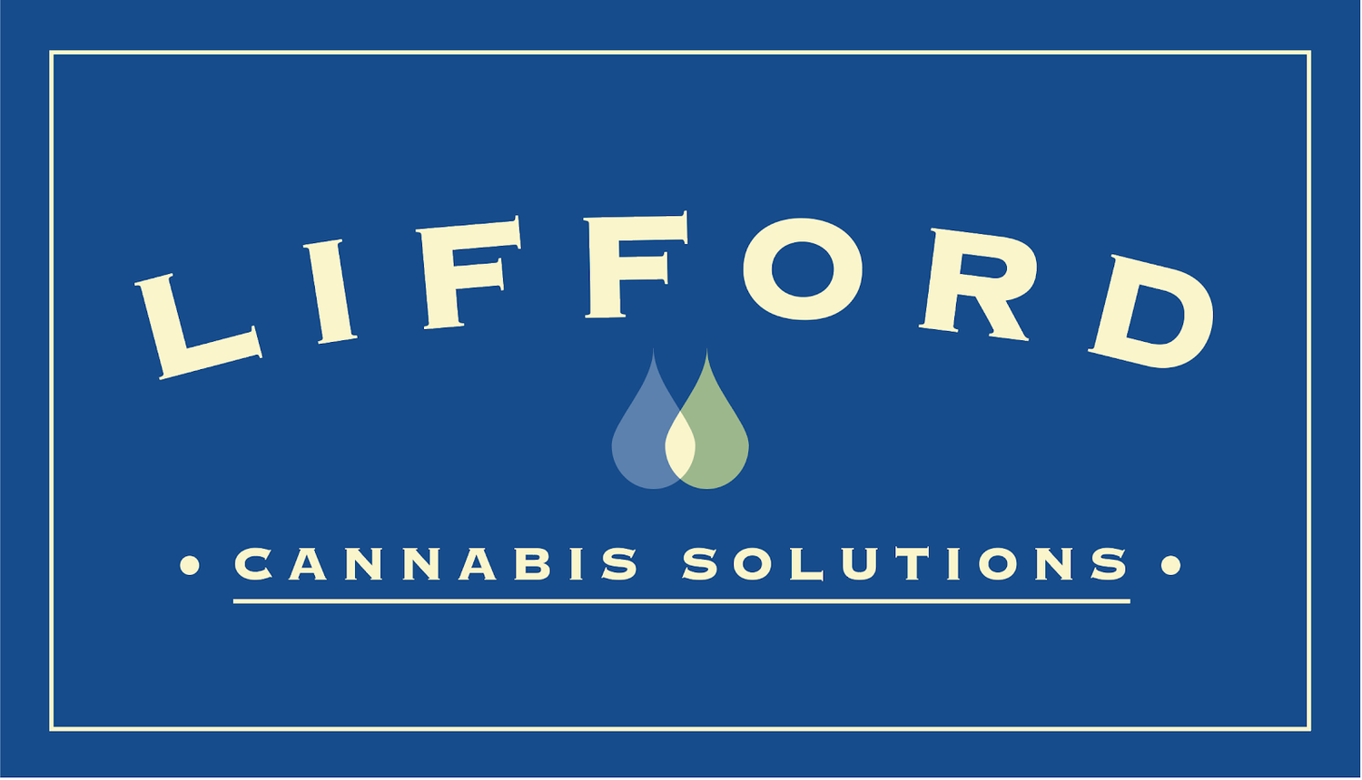 Lifford.Solutions